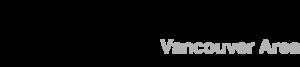 Vancouver Narcotics Anonymous Logo